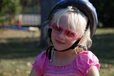 Ochrona oczu dziecka przed UV