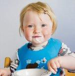 Informacja prasowa - Nowe badanie – dowody na znacznie szybsze pokonanie alergii na mleko u dzieci.doc
