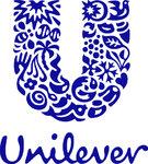 Logo Unilever.jpg