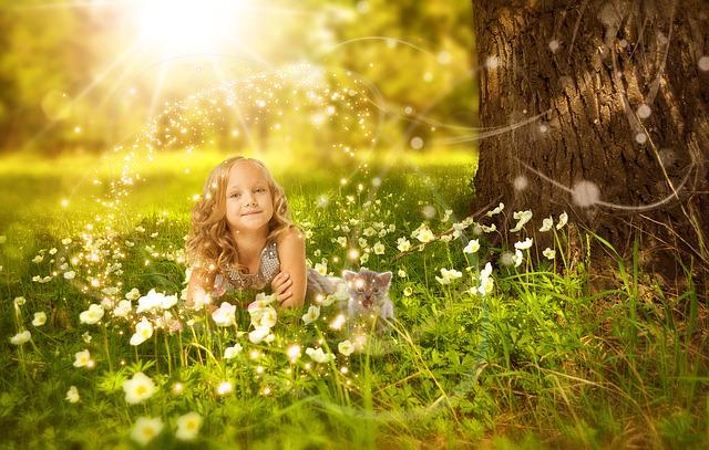 Alergia, synonimy uczulenie, nadwrażliwość